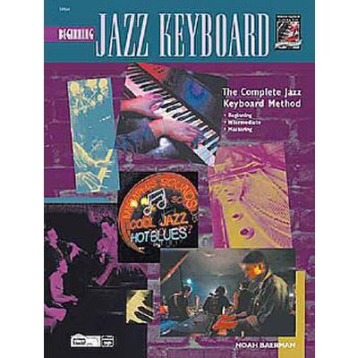 beginning-jazz-keyboard