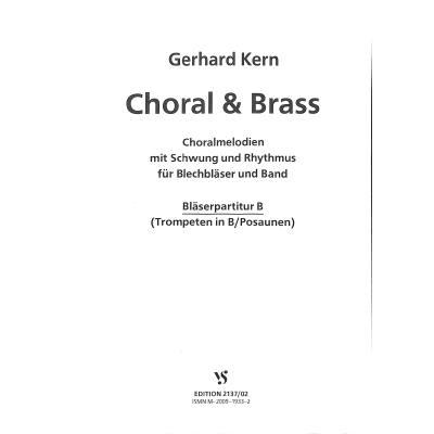 choral-brass