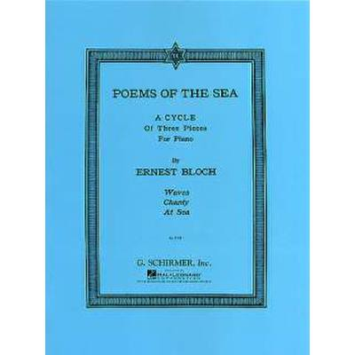 poems-of-the-sea