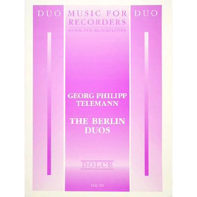 the-berlin-duos