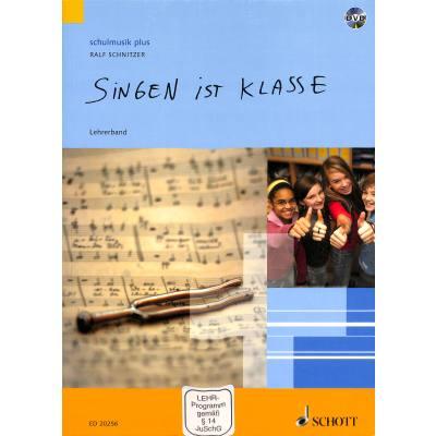 singen-ist-klasse