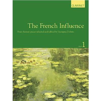 french-influence-for-clarinet