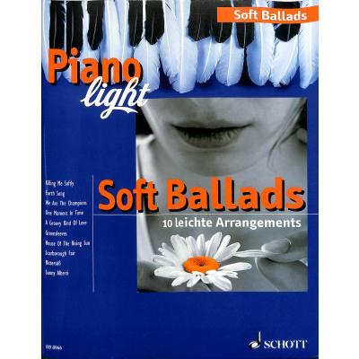 soft-ballads-10-leichte-arrangements