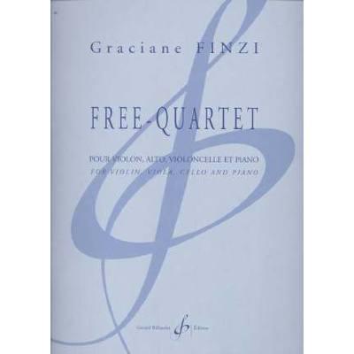 free-quartet