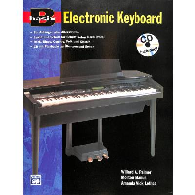 basix-electronic-keyboard-method