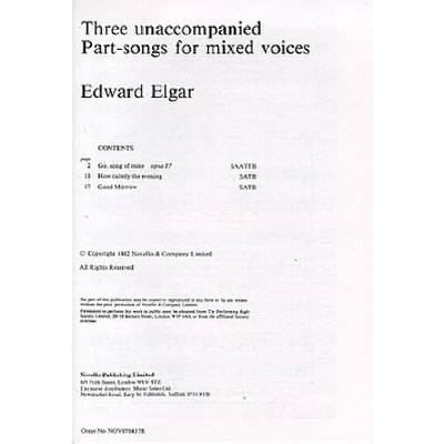 3-unaccompanied-part-songs