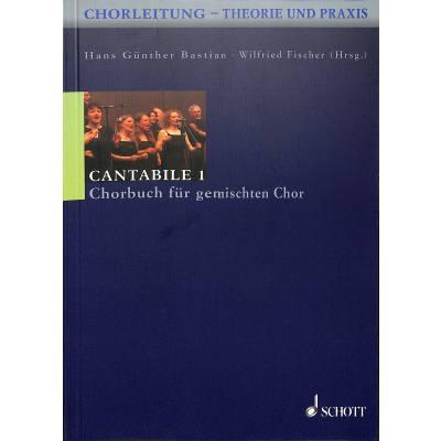 cantabile-1-chorbuch-fuer-gemischten-chor