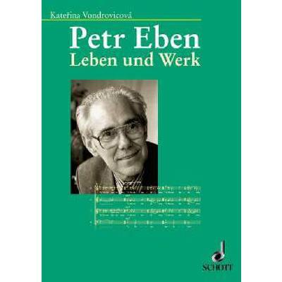 petr-eben-leben-und-werk