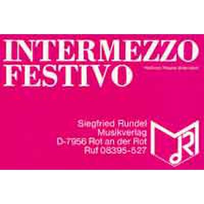 intermezzo-festivo