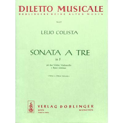 sonata-a-tre-f-dur