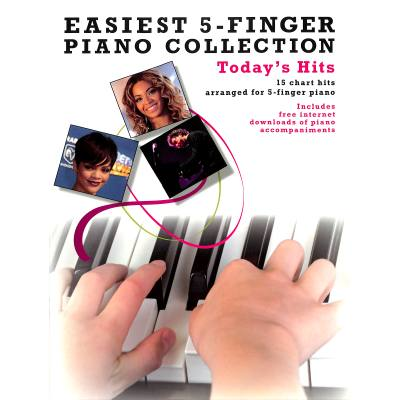 easiest-5-finger-piano-collection-today-s-hits