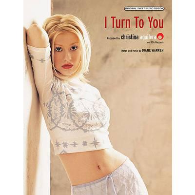 i-turn-to-you