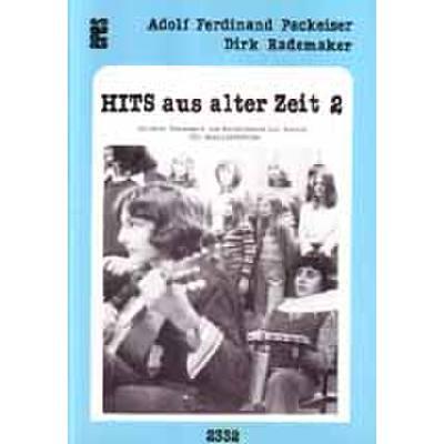 hits-aus-alter-zeit-2
