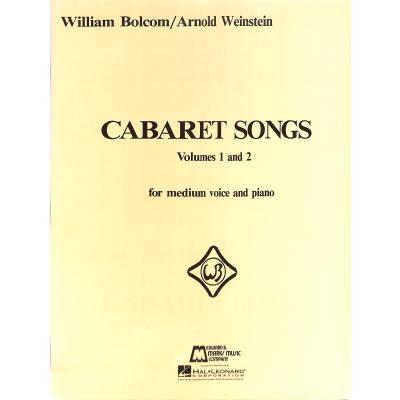 cabaret-songs-1-2