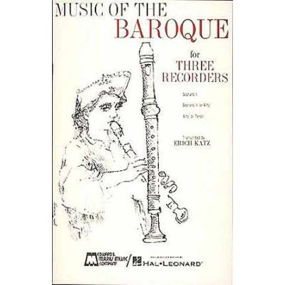 music-of-the-baroque