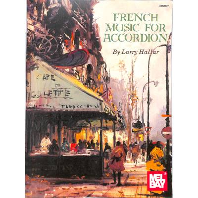 french-music-for-accordion-1