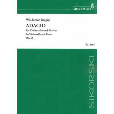 adagio-op-38