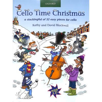 cello-time-christmas