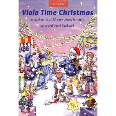 viola-time-christmas