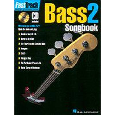 fast-track-songbook-1-level-2