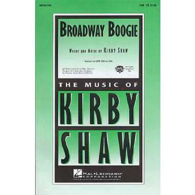broadway-boogie