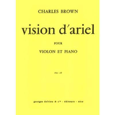 vision-d-ariel