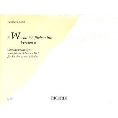 kantate-5-wo-soll-ich-fliehen-hin-version-a-bwv-5