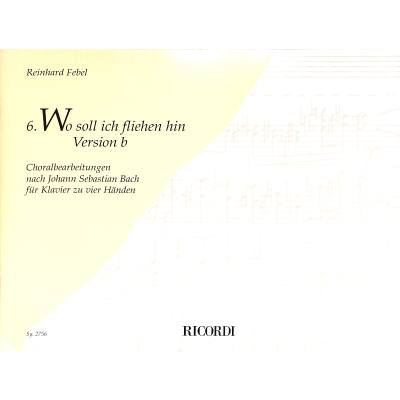 kantate-5-wo-soll-ich-fliehen-hin-version-b-bwv-5