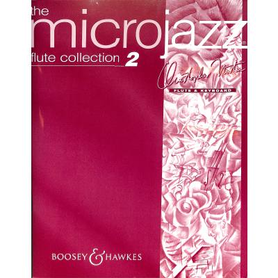 microjazz-flute-collection-2