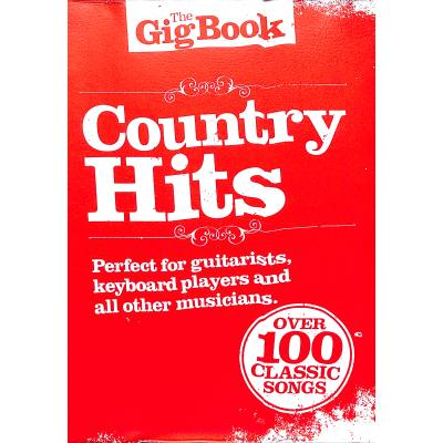 the-gig-book-country-hits