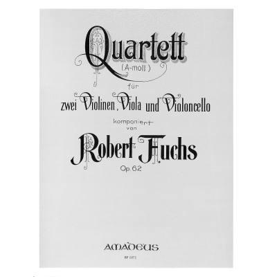 quartett-a-moll-op-62