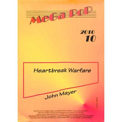 heartbreak-warfare