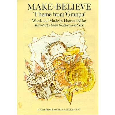 make-believe-aus-granpa-