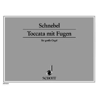 toccata-mit-fugen