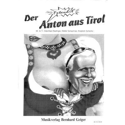 anton-aus-tirol