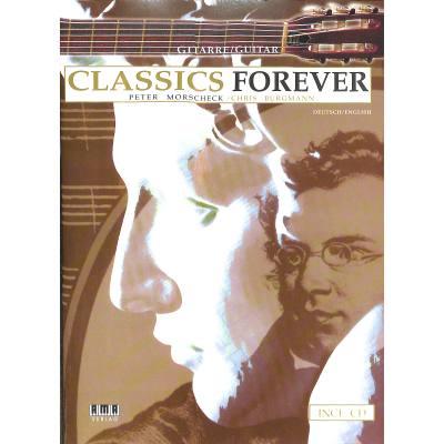 classics-forever