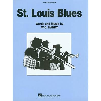 st-louis-blues