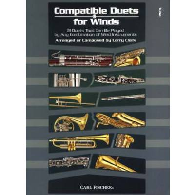 compatible-duets-for-winds