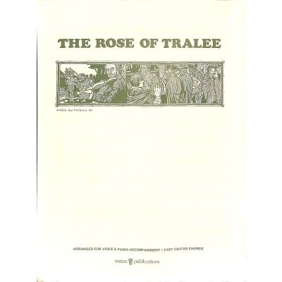 the-rose-of-tralee