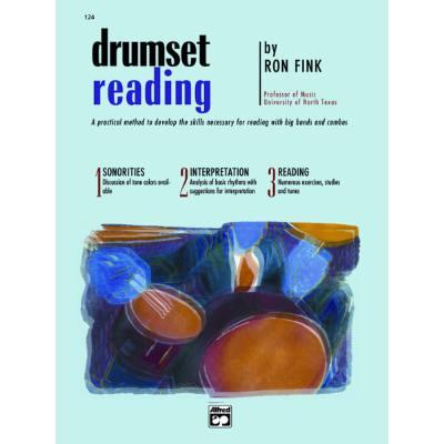 drum-set-reading