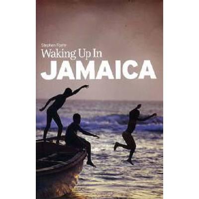 waking-up-in-jamaica