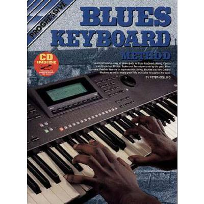 blues-keyboard-method-progressive