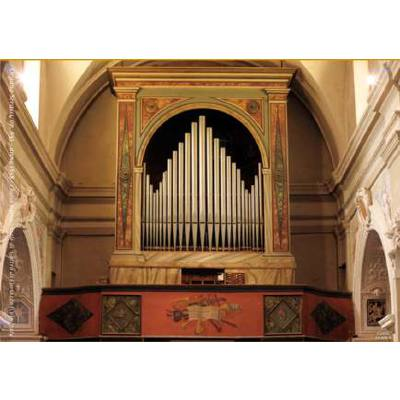 organo-serassi-orgel-foto-