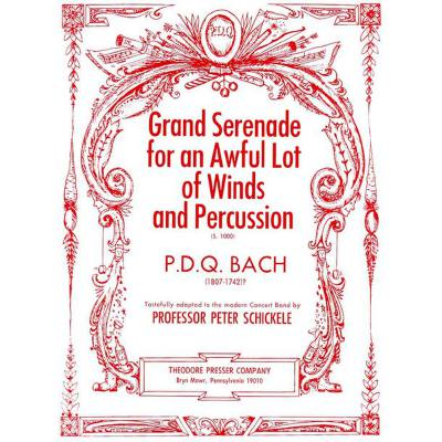 grand-serenade-for-an-awful-lot-of-winds-percussion