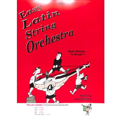 easy-latin-string-orchestra