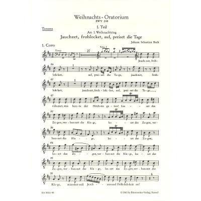 weihnachtsoratorium-bwv-248
