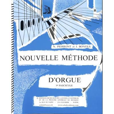 nouvelle-methode-d-orgue-1