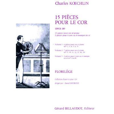 15-pieces-pour-le-cor-1-op-180