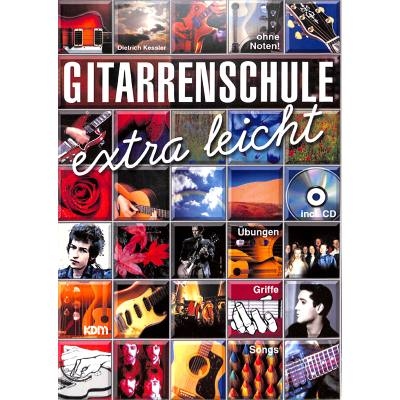gitarrenschule-extra-leicht-ohne-noten