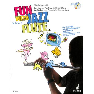 fun-with-jazz-flute-2